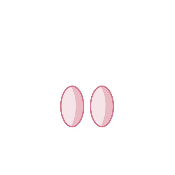 Omega 3 Fettsäuren / Vitamin E / Spurenelemente